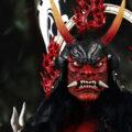 coo-demon00