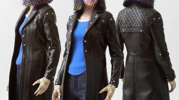 daft-alita-outfit00