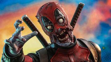 ht-zombie-deadpool00