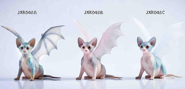 jxk-batcat00