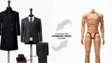 pop-coat-suit00