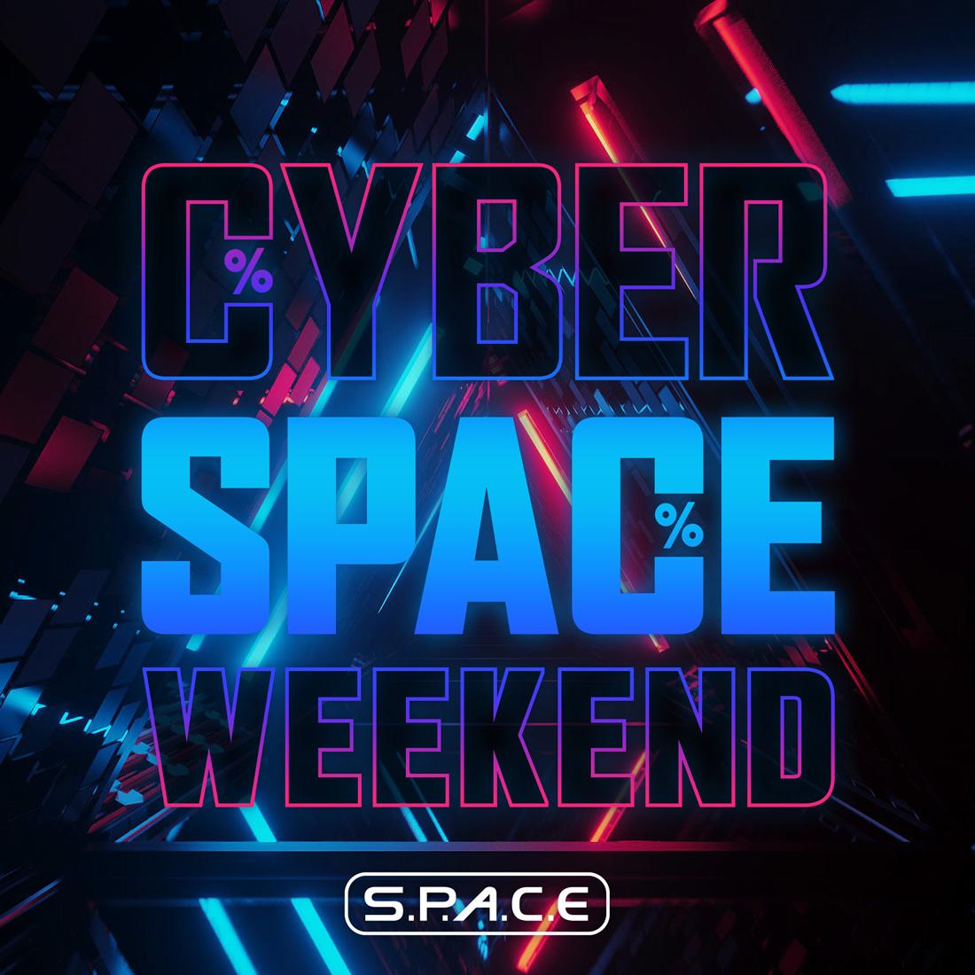 space_csw20_insta_post_quadr