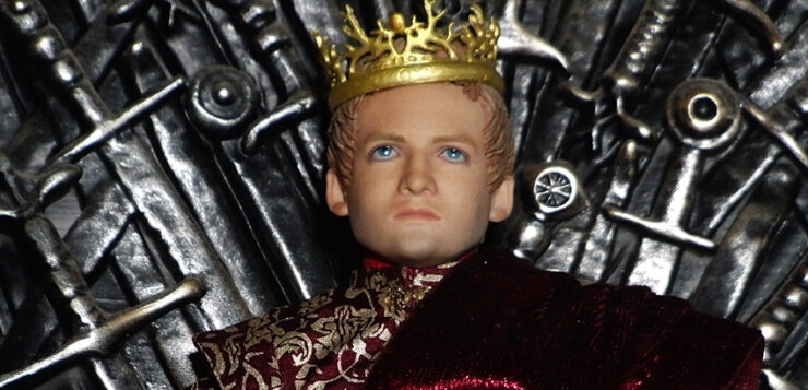 tz-joffrey00