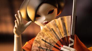 uvu-geisha00