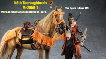 MrZ-Horses00