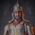 heng-prince-of-Persia00