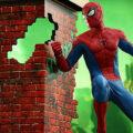 ht-spider-man-classic00