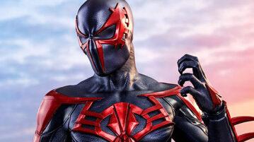 ht.spiderman2099-00