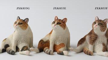 jxKcat055-00