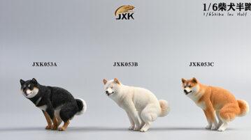 jxk-dog-shit00