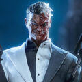 mt-two-face00