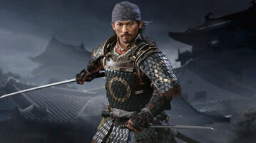 pop-Brave-Samurai-UJIO-00