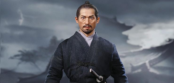 popBrave-samuraiUJIOKendo00