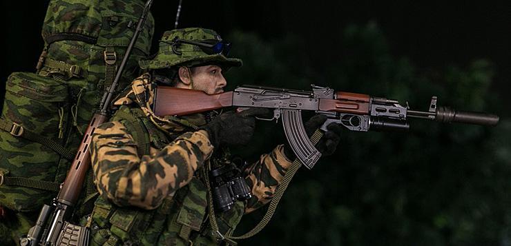 dam-russian-00