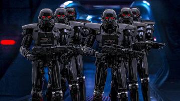 ht-darkTrooper00