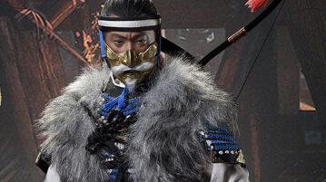 iqo-blue-samurai00