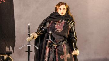 pop-knight-00