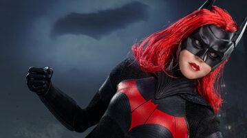 sw.batwoman00