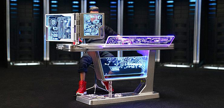 tb-workstation00