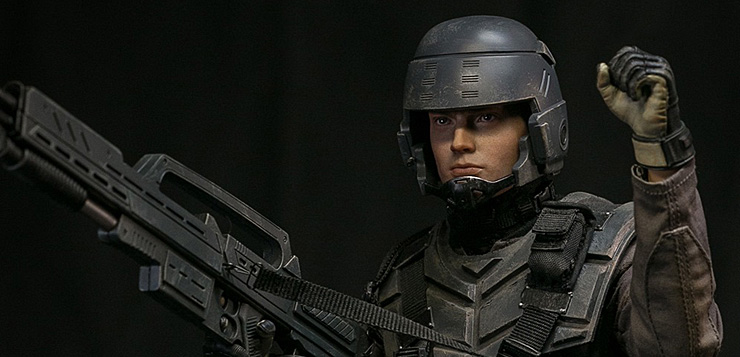 vts.starshiptroopers00