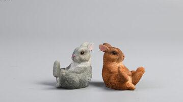 jxk-rabbit00