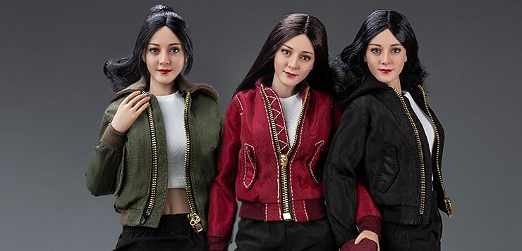 vc-Fashion-Jacket00