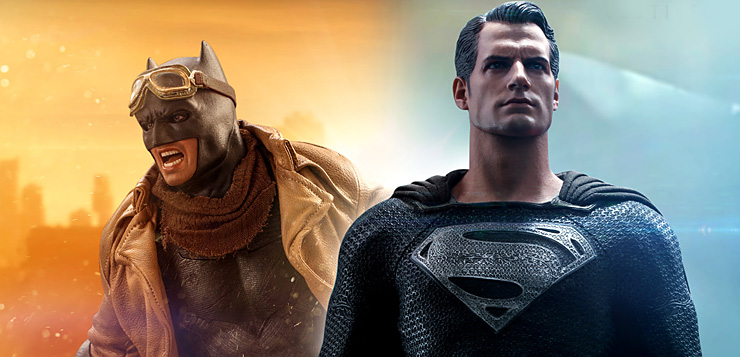 ht-superman.batman00
