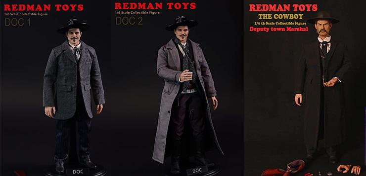 redman-tombstone00