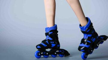 vst-skaters00