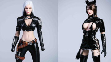Ym-Assassin-CatGirl00