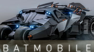ht-batmobile00