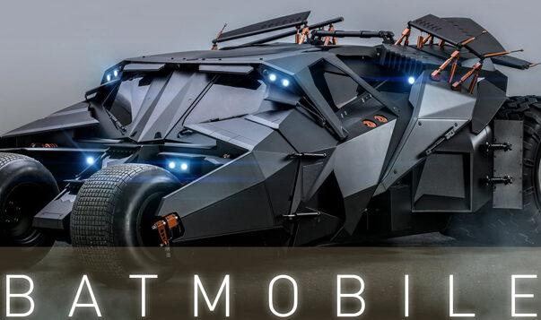ht-batmobile00