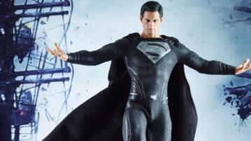 aba-superman00