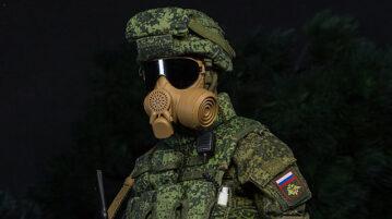 dam-russiaPolice00
