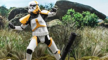 ht-stormtrooperArt00