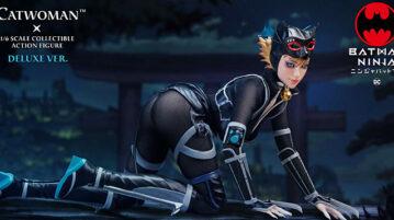 sa-catwoman00