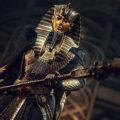 tbl.Pharaoh00