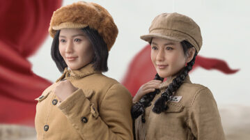 vc-Xiu-Mei00