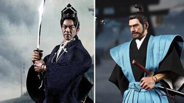 coo-va-samurai00