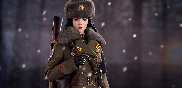 fs-Jin-Caiying00