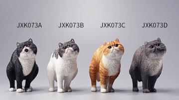 jxk-shit-cat00