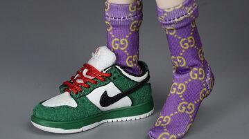 sat-socks00