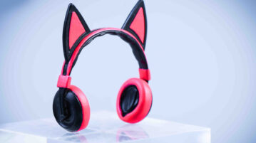 vst-headphones00