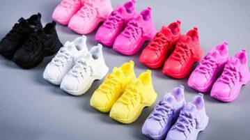 vst-shoes00