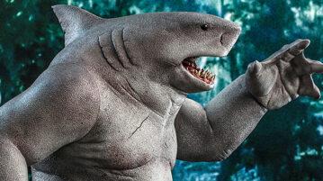 ht-king-shark00