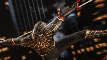 ht-spiderman00