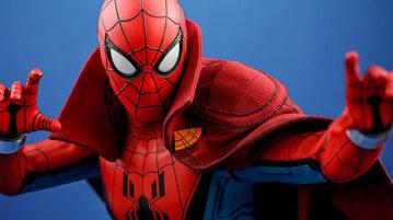 ht-whatif-spider-man00