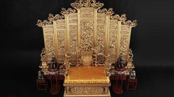 303t-throne00