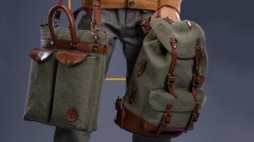 YuanXingshi-backpack00