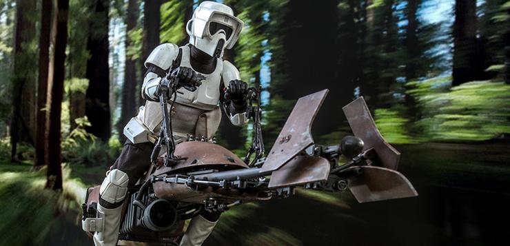 ht-scoutTrooper00